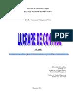 77028240-licenta-pe-somaj.doc