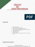 6_calculo de la viga puente.pptx