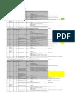 Formatos Libros Inventario y Balances 1