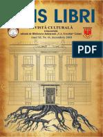 Axis Libri Nr. 41