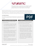 7.Futuristic.pdf