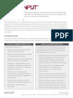 9.Input.pdf