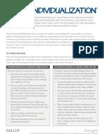 11.Individualization.pdf