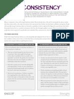 24.Consistency.pdf