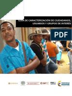 Guia de Caracterización de Ciudadanos.pdf