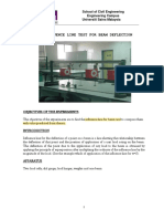 EAA 206 - S5 Influence Line Test for Beam Deflection (Manual).pdf