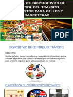 1g8 - Control de Transito