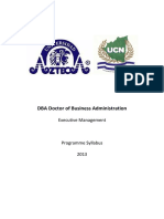 DBA Programme Catalogue.pdf