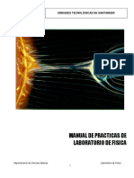 DBA Programme Catalogue