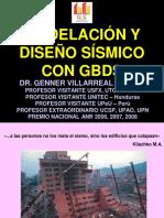 GVC GBDS.pdf