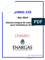 ENARGAS 3 Matriculac Profes 1a2a3a 07MAY2018