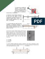 386284-Lista_7_-_Flexão.pdf
