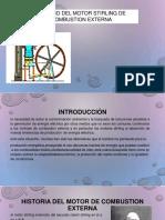motorstirlingdecombustionexterna-160305152927