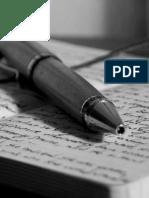C._Salas_discurso_academico.pdf