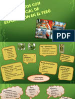 AGROEXPORTACION DIAPOSITIVAS