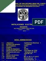 Cap i Planifica y Proyectos 2018-i (1)