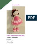 3CAA-15F1_Download_Muñeca Rosita en Su Vestido Rosa