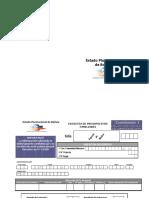 EPF1516_Cuestionario 1