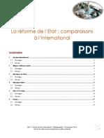 Bib Reformeetat International Cb (1)