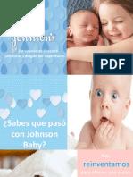 ENTTO BIMESTRAL - APOLLO.pdf