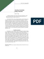 zuga.pdf