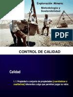 Control de Calidad PDF - Copia