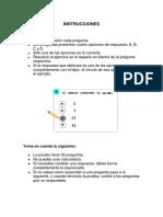 Prueba_Modelo_M_4 (1)