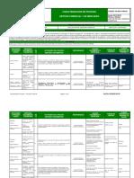 60.038.01-002-CP-GESTION-COMERCIAL-Y-MERCADEO.pdf