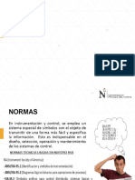 diapositiva 4 simbologia.PPT