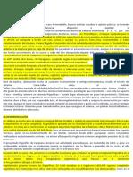 386626413 Giberti Horacio Historia Economica de La Ganaderia Argentina