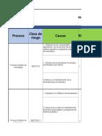 cuatrimestre_i_2018._gestion_de_tecnologia.xlsx