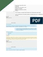 AVALIACAO_Dialogando_sobre_a_Lei_Maria_d (1).pdf