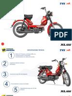 TVS-XL100.pdf