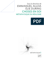 Choses_en_soi._Metaphysique_du_realisme.pdf