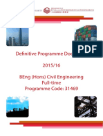 31469 DPD-(2015-16)