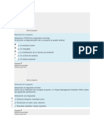 evalua proyectos (1) (1)
