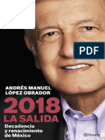 2018 La Salida.pdf