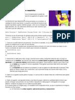 Parcial Funcional 21/5/14 - Expertos en Maquinitas
