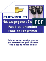 Chevy Alarma Rev A3.pdf