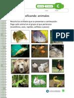 actividad  naturaleza 2º básico_pdf.pdf