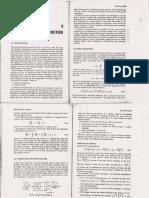 Materi Flood Routing.pdf