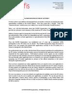 USAFIS_General_Information.pdf