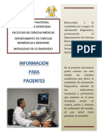 Informacion Al Paciente Usg 2014 v Final