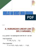 Stat I_13-14_Reg Linear Berganda.pdf