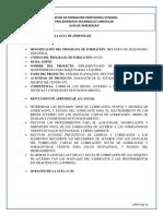 GFPI-F-019_Formato_Guia N°2-MECANICA INDUSTRIAL-LUBRICACION