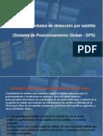 Sistemas globales GPS.ppt