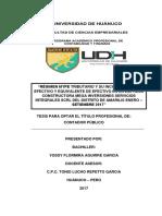 tesis de pymes.pdf