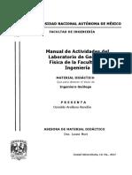 Manual de Actividades del Laboratorio de Geología Física de la Facultad de Ingeniería.pdf