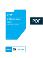 1.2 EXIN ScrumMaster.pdf
