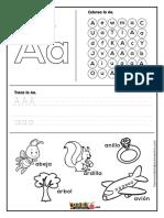 Fichas del abecedario.pdf